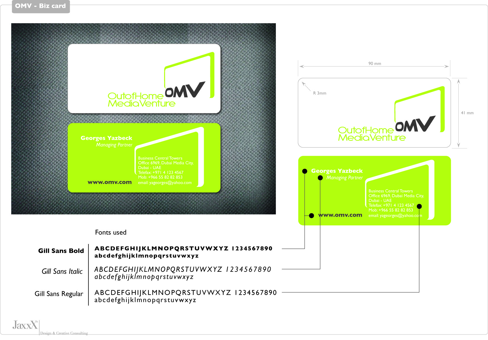 OMV - Biz Card_thumb.jpg