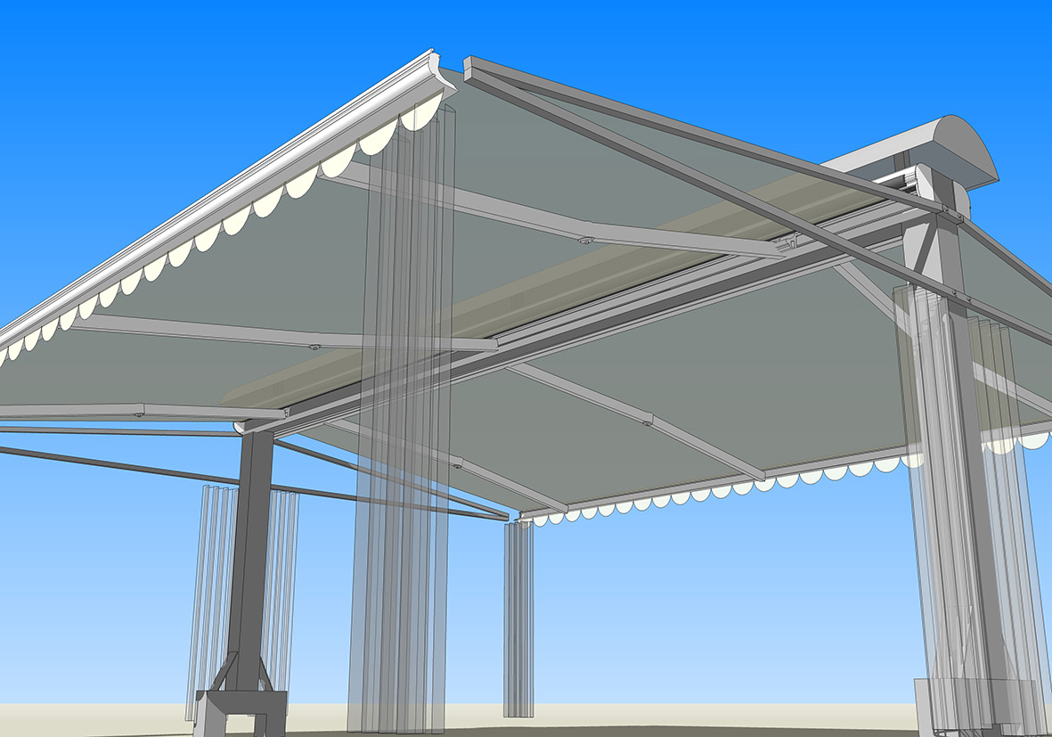 RETRACTABLE-Awning-V_thumb.jpg