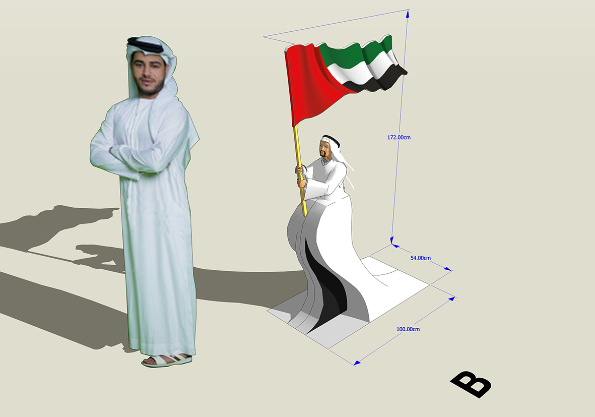 UAE Flag Man V_thumb.jpg