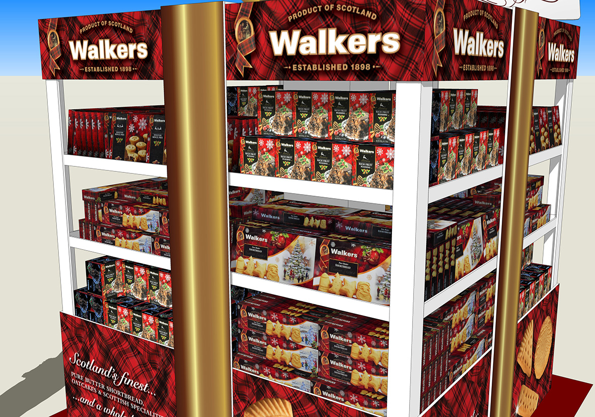 WALKERS Christmas Stand V_thumb.jpg